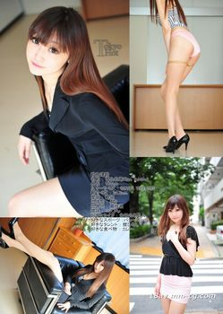 Tokyo Hot n0773