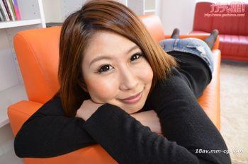 最新gachin娘! gachi706 美香 素人生攝檔案98