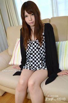 最新H4610 pla0083 岸田 沙苗 Sanae Kishida