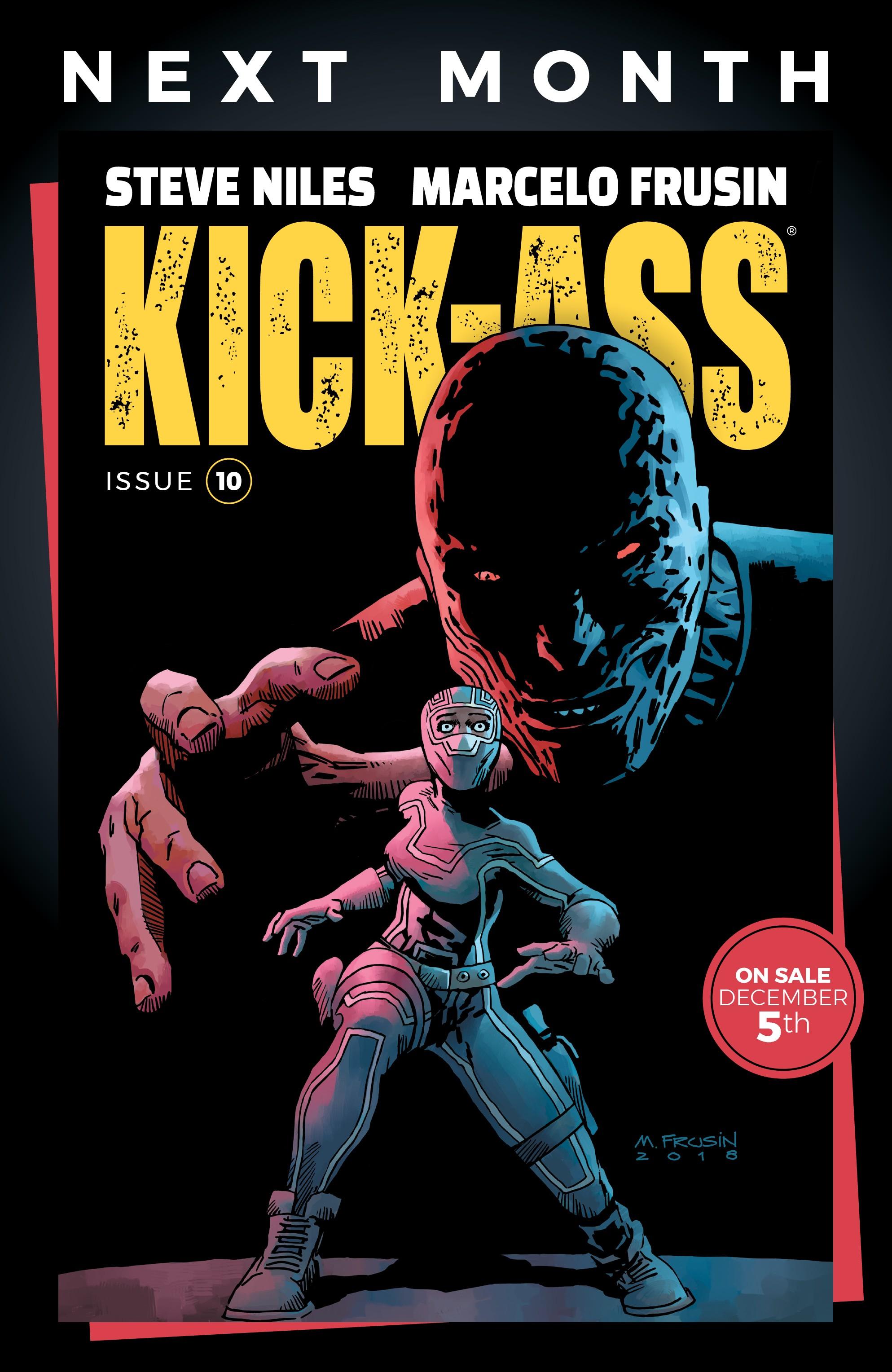 Kick Ass 009 029