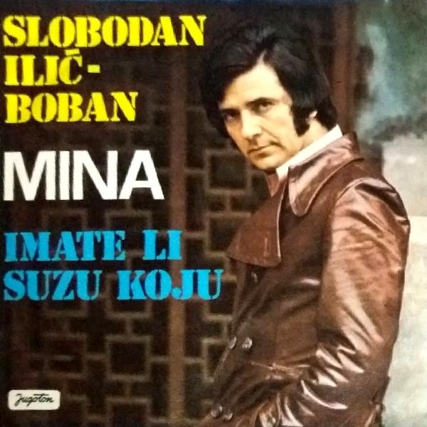 Slobodan Ilic Boban 1975 a