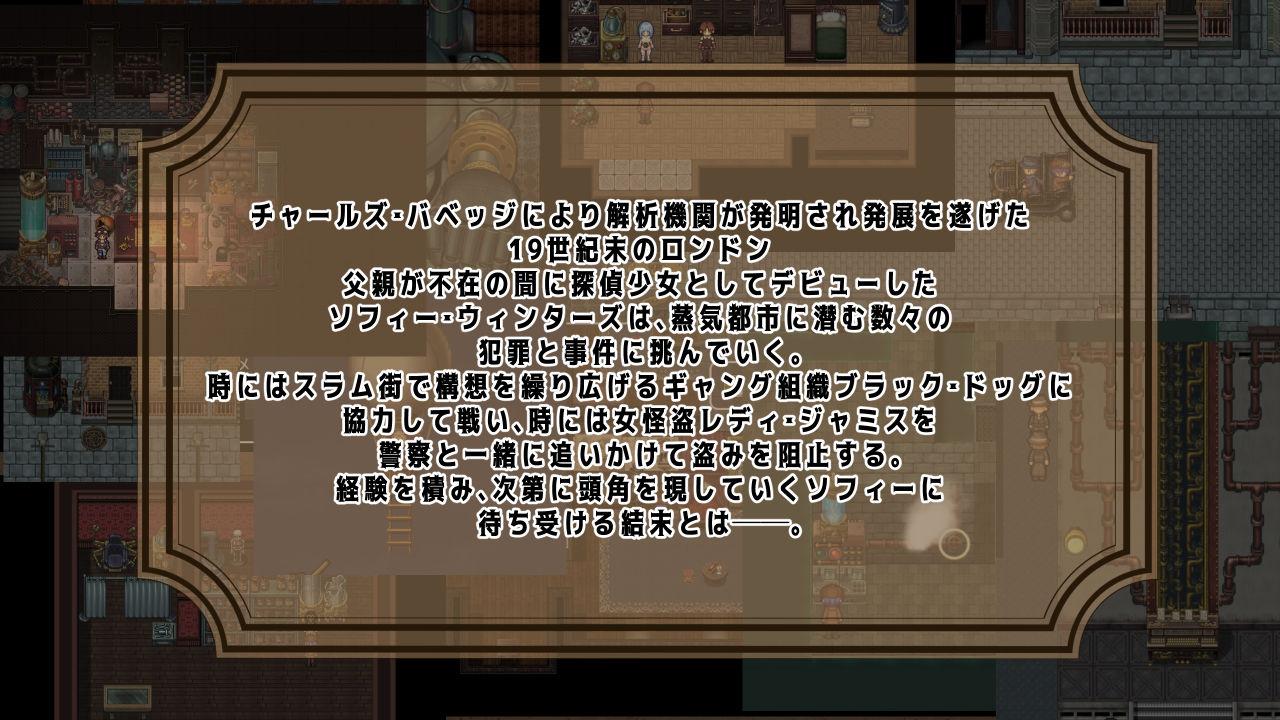 d 151318 jp 001