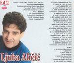 Ljuba Alicic - Diskografija - Page 2 35902328_Zadnja
