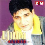 Ljuba Alicic - Diskografija - Page 2 35902337_Prednja