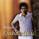Ljuba Alicic - Diskografija - Page 2 35902344_Prednja