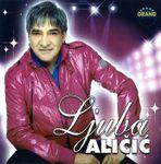 Ljuba Alicic - Diskografija - Page 3 35902774_Prednja