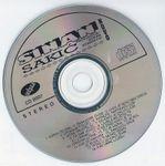 Sinan Sakic - Diskografija 36115174_CE-DE