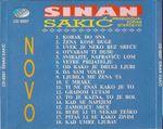Sinan Sakic - Diskografija 36115176_Zadnja