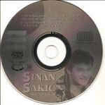 Sinan Sakic - Diskografija - Page 2 36115282_CE-DE