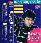 Sinan Sakic - Diskografija - Page 2 36115285_Kaseta_Prednja