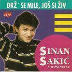 Sinan Sakic - Diskografija - Page 2 36115287_Prednja
