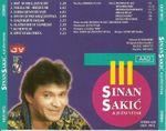 Sinan Sakic - Diskografija - Page 2 36115288_Zadnja