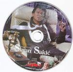 Sinan Sakic - Diskografija - Page 2 36116935_CE-DE