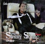 Sinan Sakic - Diskografija - Page 2 36116936_Prednja