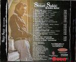 Sinan Sakic - Diskografija - Page 2 36116937_Zadnja