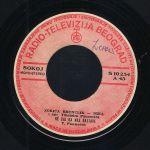 Zorica Brunclik - Diskografija 36601320_Ploca_A2