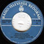 Zorica Brunclik - Diskografija 36601321_Ploca_B