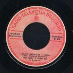 Zorica Brunclik - Diskografija 36601324_Ploca_B2