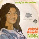 Zorica Brunclik - Diskografija 36601325_Prednja_2