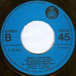Zorica Brunclik - Diskografija 36601531_Ploca_B
