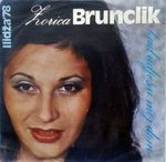 Zorica Brunclik - Diskografija 36601533_Prednja