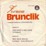 Zorica Brunclik - Diskografija 36601534_Zadnja