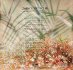 Zorica Brunclik - Diskografija 36601548_Zadnja