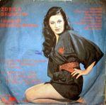 Zorica Brunclik - Diskografija 36601989_Zadnja