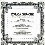 Zorica Brunclik - Diskografija 36602597_Zadnja