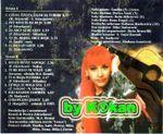 Zorica Brunclik - Diskografija 36602693_Kaseta_Zadnja
