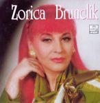 Zorica Brunclik - Diskografija 36602695_Prednja
