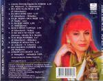 Zorica Brunclik - Diskografija 36602696_Zadnja