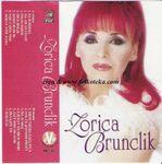 Zorica Brunclik - Diskografija 36602737_Kaseta_Prednja