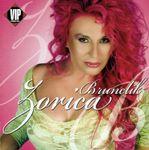 Zorica Brunclik - Diskografija 36604667_Prednja