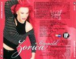 Zorica Brunclik - Diskografija 36604668_Zadnja
