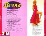 Lepa Brena (Fahreta Jahic Zivojinovic) - Diskografija  36647355_Zadnja