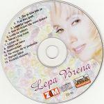 Lepa Brena (Fahreta Jahic Zivojinovic) - Diskografija  36647367_CE-DE