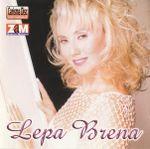 Lepa Brena (Fahreta Jahic Zivojinovic) - Diskografija  36647370_Prednja