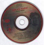 Sinan Sakic - Diskografija 36822303_CE-DE