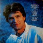Sinan Sakic - Diskografija 36822321_Zadnja_LP