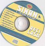 Sinan Sakic - Diskografija 36822637_CE-DE