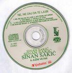 Sinan Sakic - Diskografija - Page 2 36824201_CE-DE