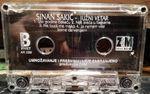 Sinan Sakic - Diskografija - Page 2 36824203_Kaseta_B