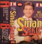 Sinan Sakic - Diskografija - Page 2 36824204_Kaseta_Prednja