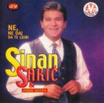 Sinan Sakic - Diskografija - Page 2 36824206_Prednja_CD