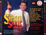 Sinan Sakic - Diskografija - Page 2 36824208_Zadnja_CD