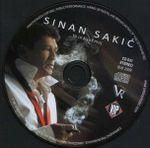 Sinan Sakic - Diskografija - Page 2 36824481_CE-DE