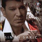 Sinan Sakic - Diskografija - Page 2 36824482_Prednja