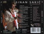 Sinan Sakic - Diskografija - Page 2 36824483_Zadnja