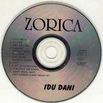 Zorica Markovic - Diskografija  36840229_CE-DE
